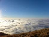 nuvoleacqua4