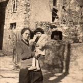 anni 30 p