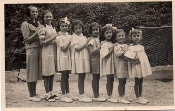 anno 1937