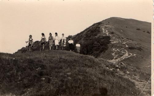 monte buio 1941 3