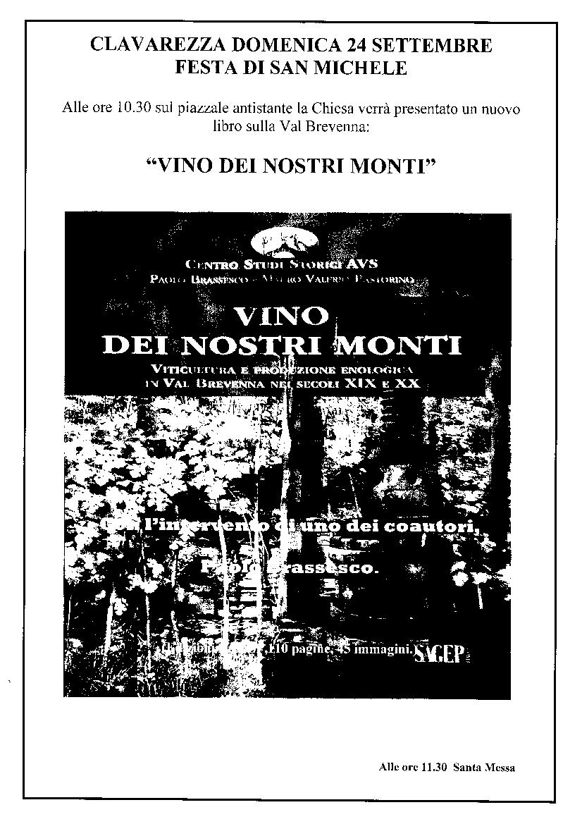 VinoNostriMonti
